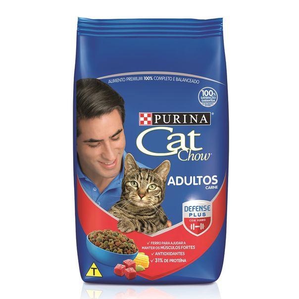 7891000060728_Alimento-para-gatos-adultos-Cat-Chow-carne-Purina---3kg