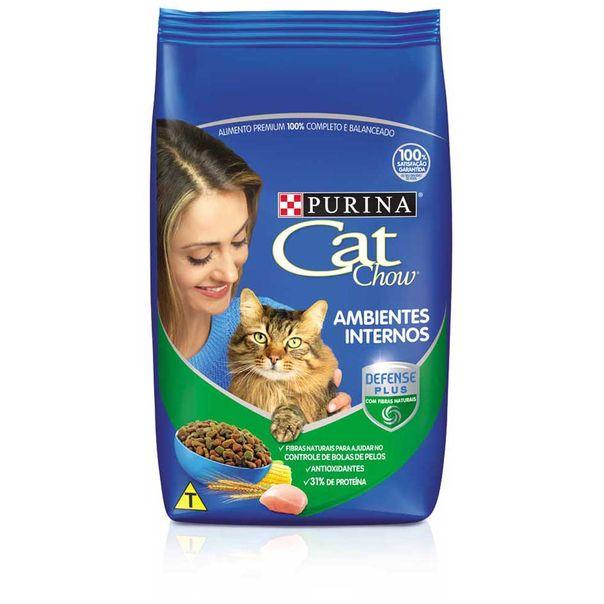 7891000060810_Alimento-para-gatos-Cat-Chow-ambientes-internos-Purina---1kg