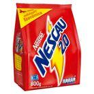 7891000067178_Achocolatado-em-po-actigen-e-Nescau-2.0-sache---800g