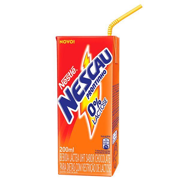 7891000110874_Achocolatado-liquido-pronto-Nescau-zero-lactose---200ml