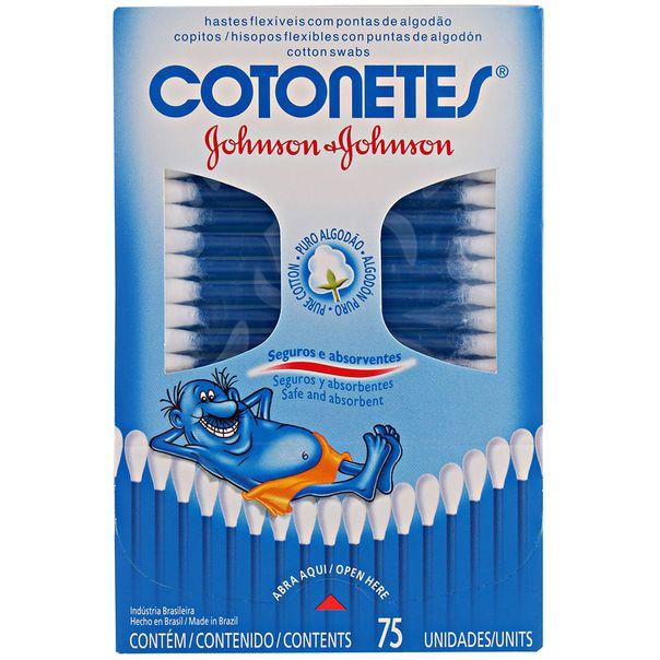 7891010560737_Haste-Flexivel-Johnson-s-com-75-unidades