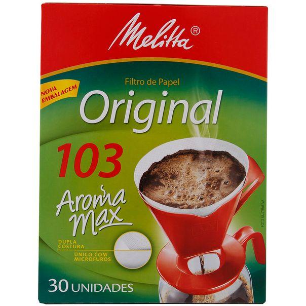 7891021001946_Filtro-de-Papel-103-Original-com-30-unidades-Melitta