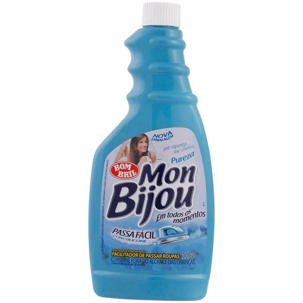 7891022849592_Facil-passar-refil-Mon-Bijou---500ml