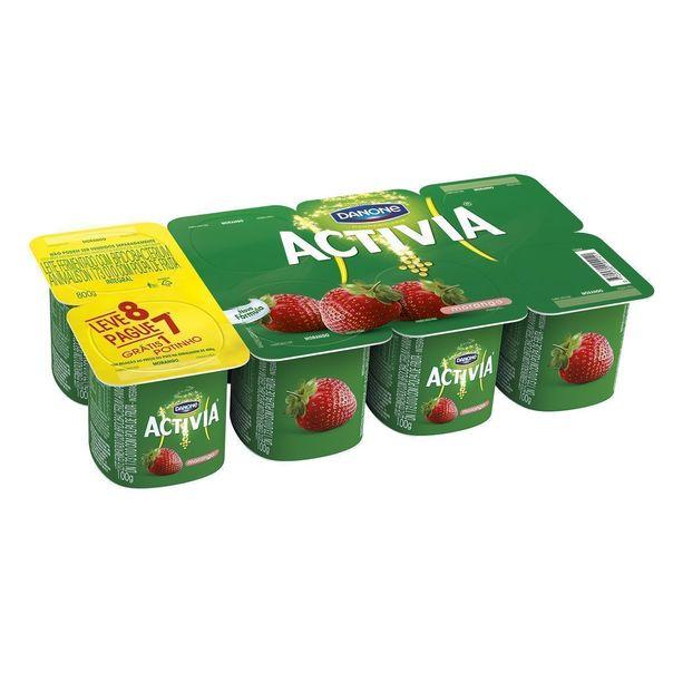 7891025103073_Iogurte-morango-Activia---800g
