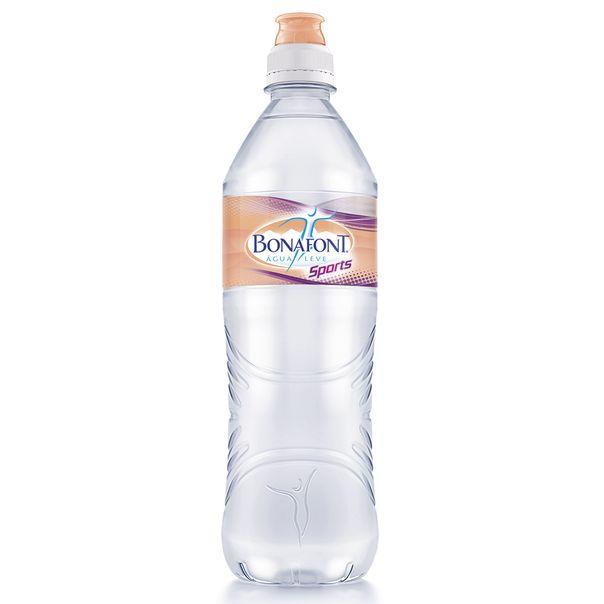 7891025104780_Agua-mineral-natural-sports---650ml