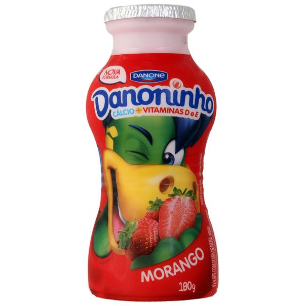 7891025304753_Iogurte-morango-Danoninho---180g