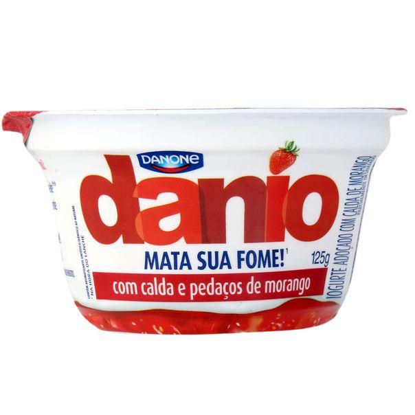 7891025699859_Iogurte-morango-Danio---125g