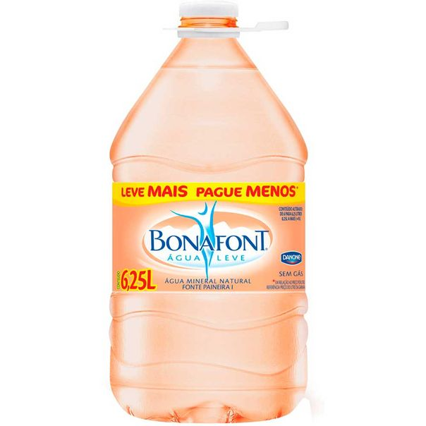 7891025700104_Agua-mineral-natural-Bonafont-6.25l