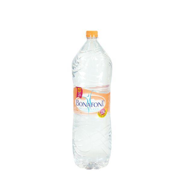 7891025700890_Agua-mineral-natural-Bonafont---2.25ml