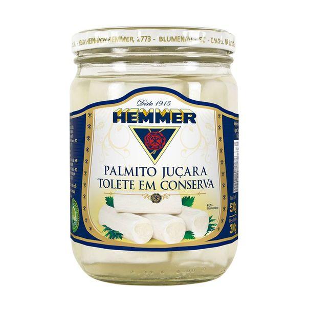 7891031110072_Palmito-de-jucara-Hemmer---300g