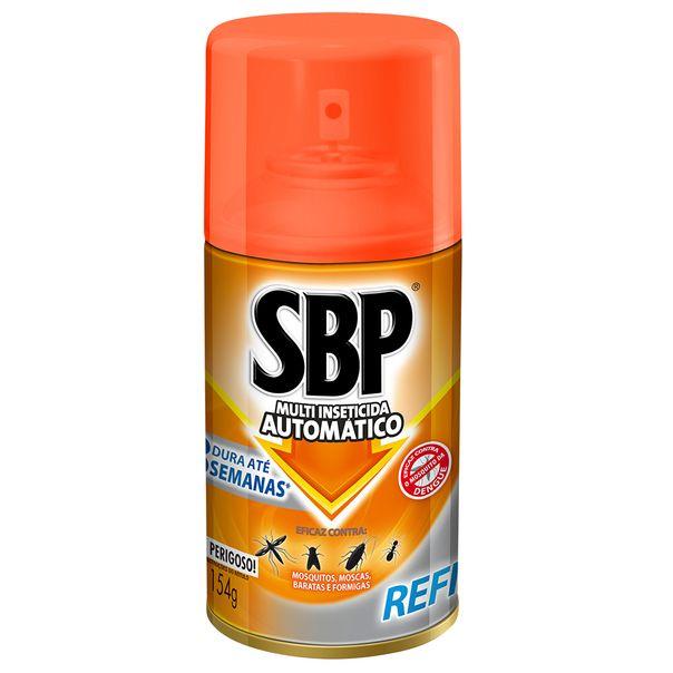 7891035024917_Inseticida-automatico--Refil-SBP---250ml