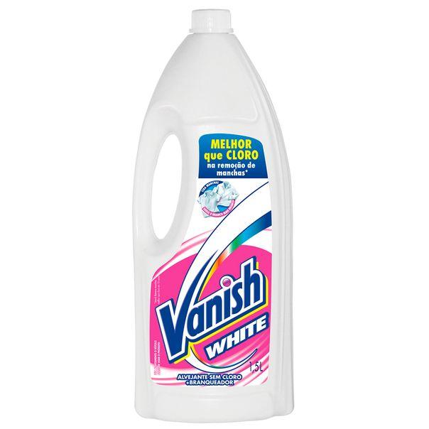 7891035040412_Tira-manchas-sem-cloro-liquido-Vanish-White---15L