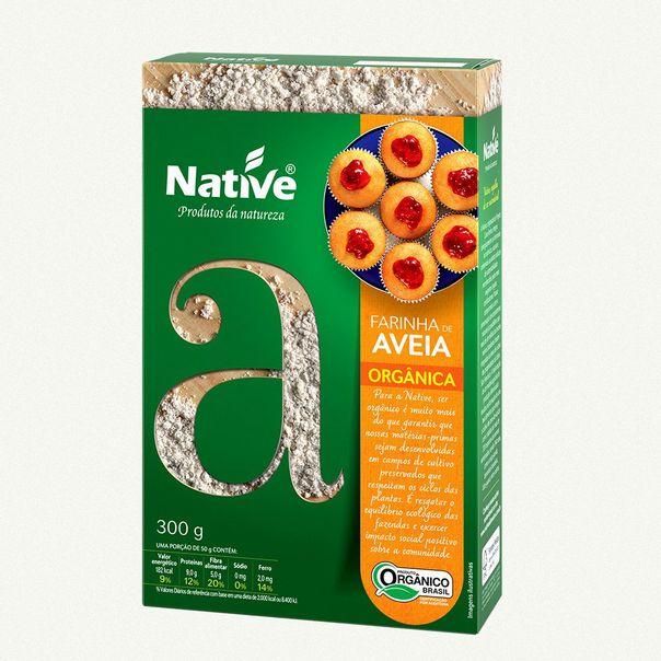 7898206501956_Farinha-de-Aveia-Organica-Native---300g