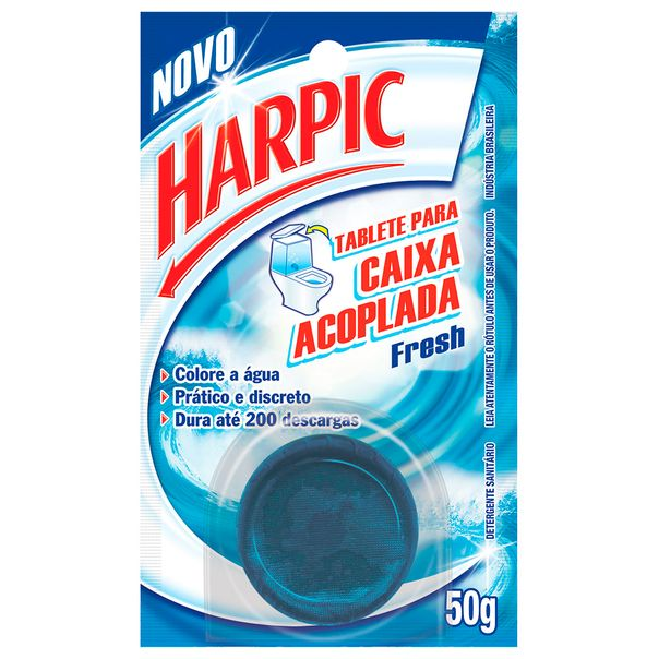 7891035146008_Desodorizador-sanitario-com-caixa-acoplada-azul-Harpic---50g