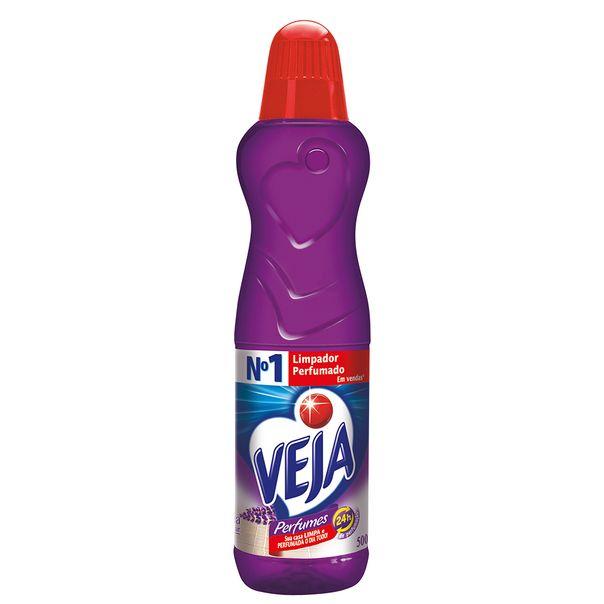 7891035249006_Limipador-Veja-Perfumes-e-Sensacoes-perfume-flor-suave---500ml