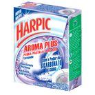 7891035524202_Pedra-sanitaria-Harpic-aroma-plus-lavanda---25g