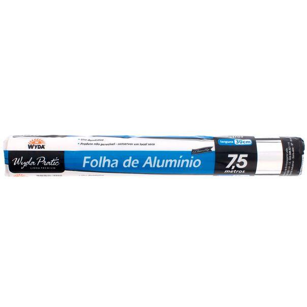 7898930672441_Papel-aluminio-30cm-x-75cm-Wyda