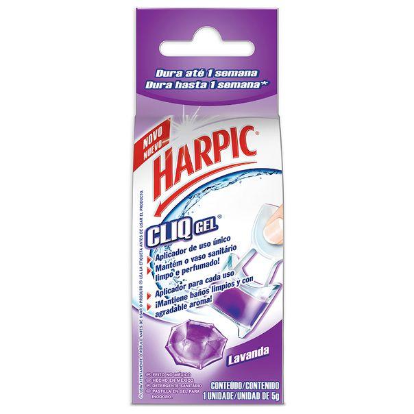 7891035560682_Desodorizador-sanitario-gel-lavanda-Harpic---5g