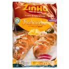 7898337980248_Pao-de-alho-tradicional-baguete-Zinho---300g