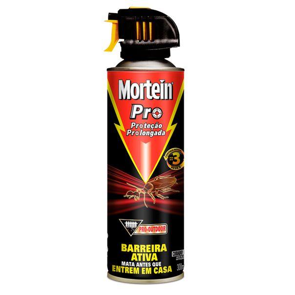 7891035611230_Inseticida-aerosol-Mortein-rodox-mata-barata-barreira-Ativa---300ml