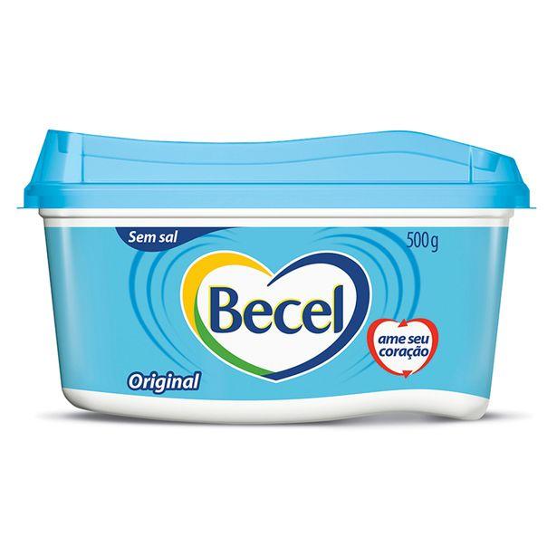 7891042091629_Creme-vegetal-Becel-sem-sal---500g
