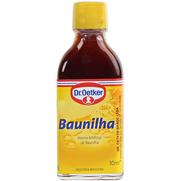 7891048043035_Essencia-baunilha-Oetker---30ml