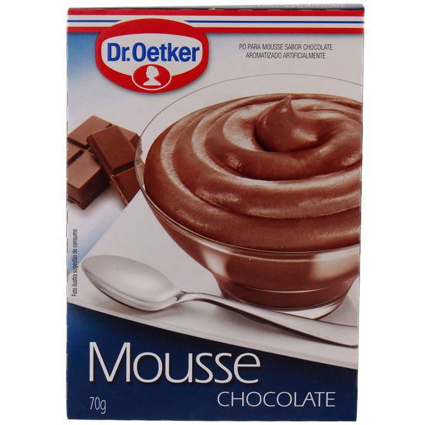 7891048044476_Mousse-chocolate-Oetker---70g