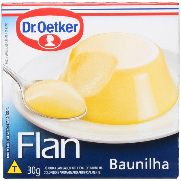 7891048047088_Flan-baunilha-Oetker---30g