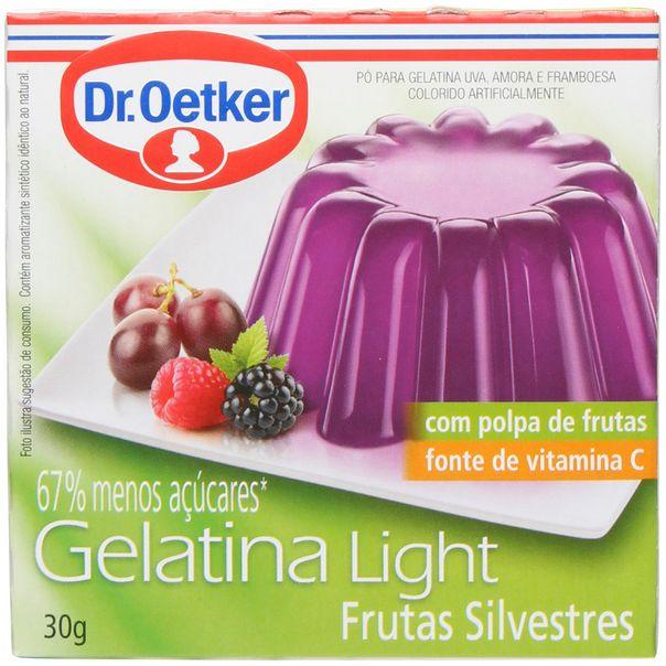 7891048048405_Gelatina-light-frutas-silvestres--Oetker---30g