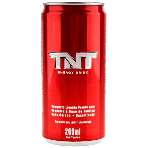 7897395031602_Energetico-drink-TNT---269ml