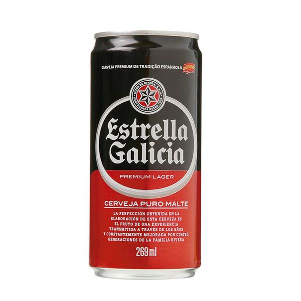 7898953990027_Cerveja-Estrella-Galicia---269ml
