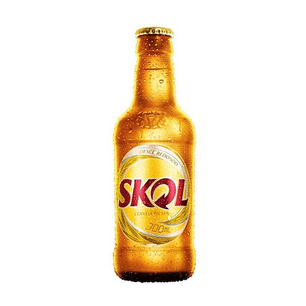 7891149104468_Cerveja-Skol-Pilsen-Descartavel-garrafa---300ml