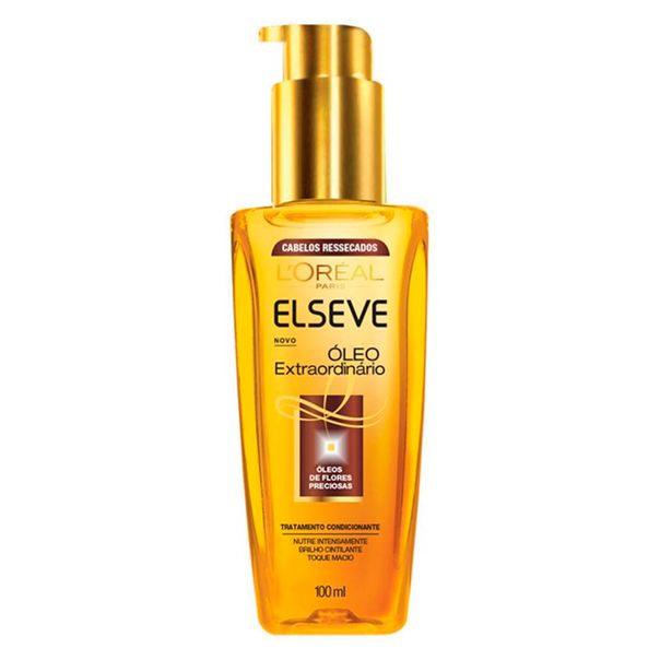 7899026496002_Oleo-extraordinario-Elseve---100ml