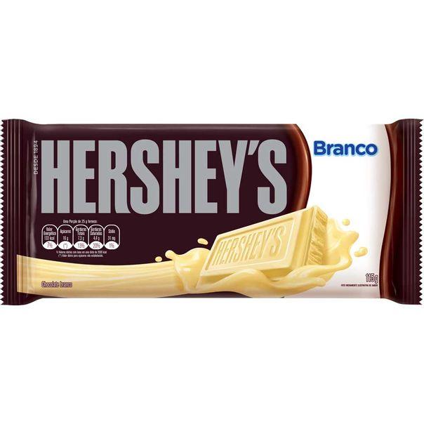 7898292887675_Chocolate-Hersheys-Branco-tablete---115g
