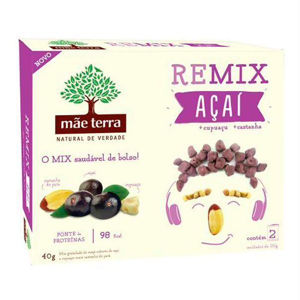 7896496972562_Remix-acai-Mae-Terra---40g