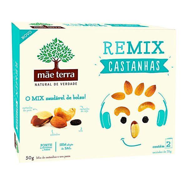 7896496972531_Remix-castanhas-Mae-Terra---50g