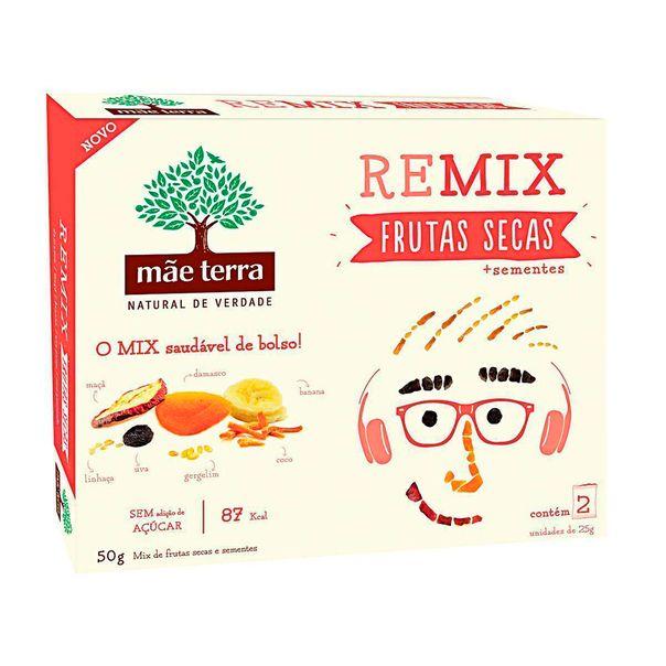 7896496972524_Remix-frutas-secas-Mae-Terra---50g