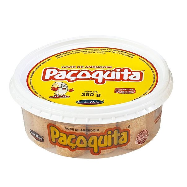 7896336000028_Pacoca-rolha-Santa-Helena---350g