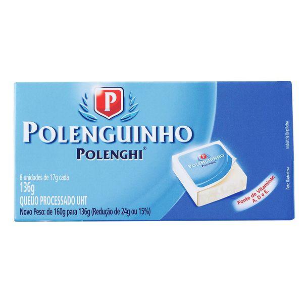 7891143017405_Queijo-fundido-tradicional-Polenghi---136g