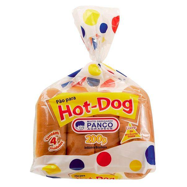 7891203010353_Pao-hot-dog-Panco---200g