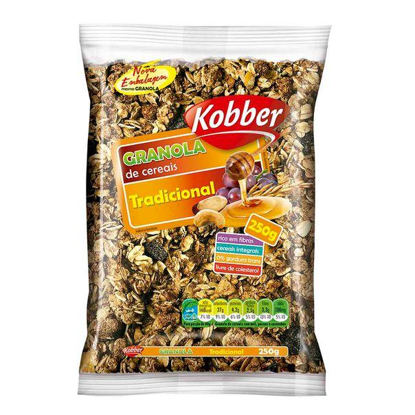 7891772140598_Granola-tradiconal-Kobber---250g