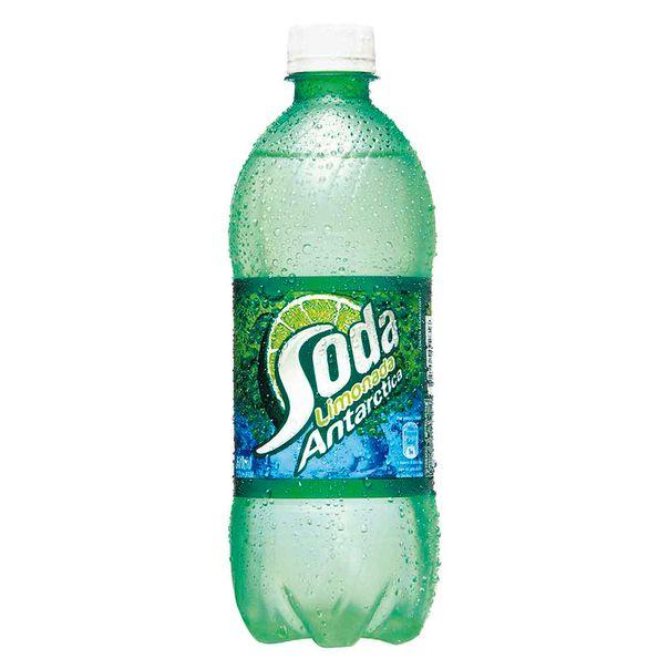 7891991002653_Refrigerante-Soda-Limonada-Antarctica---600ml