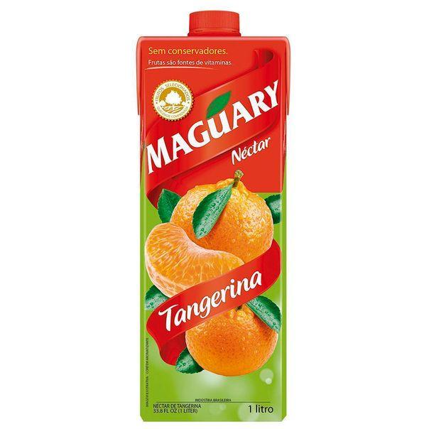 7896000593719_Nectar-tangerina-Maguary-tp---1L