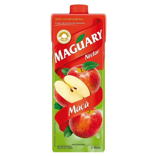 7896000593702_Nectar-maca-Maguary---1L