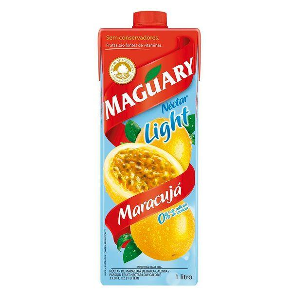 7896000583369_Nectar-maracuja-light-Maguary---1L