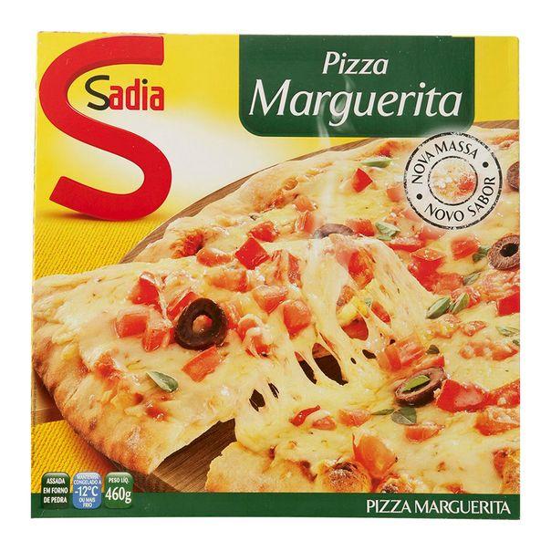 7893000069732_Pizza-congelada-marguerita-Sadia---460g