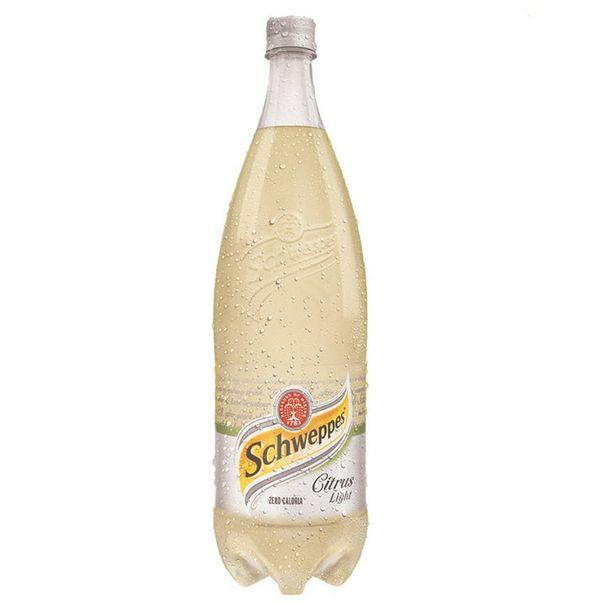 7894900371758_Refrigerante-light-Schweppes-citrus---15L