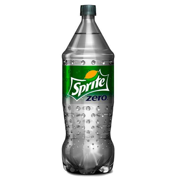 7894900071511_Refrigerante-Sprite-zero---2L