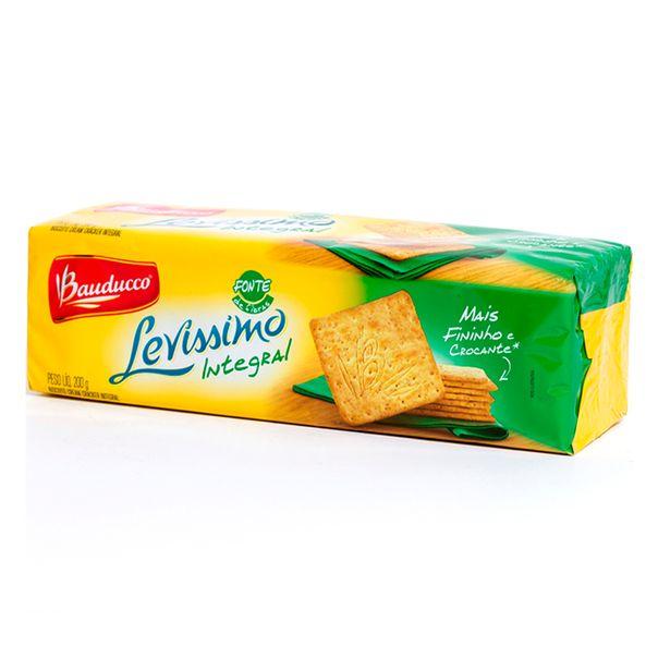 7891962026831_Biscoito-cream-cracker-integral-Bauducco---200g