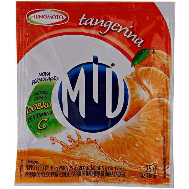 7891132006045_Refresco-em-po-MID-tangerina---25g